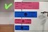 Пломба-наклейка Гарант 101х30